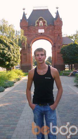 Фото мужчины Leshik, Краснодар, Россия, 28