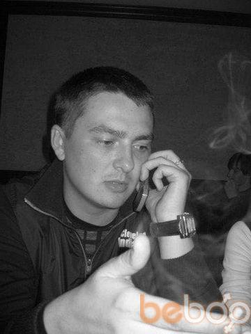 Фото мужчины valiko, Киев, Украина, 28