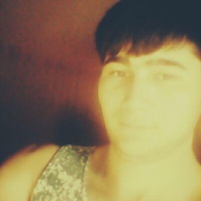 Фото мужчины саша, Самара, Россия, 25