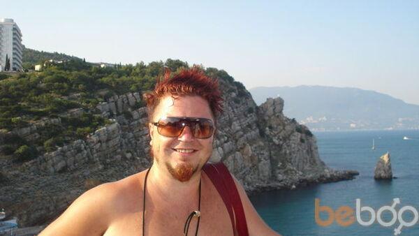 Фото мужчины oleg, Киев, Украина, 37