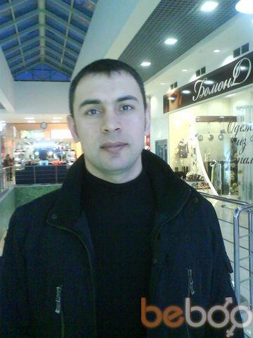 Фото мужчины ickusintl, Набережные челны, Россия, 34