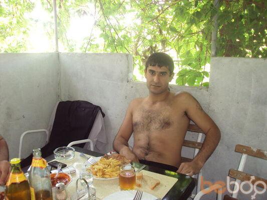 Фото мужчины musho, Москва, Россия, 31