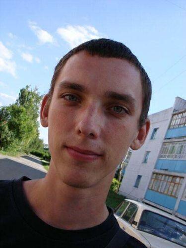 Фото мужчины Vartan, Омск, Россия, 28