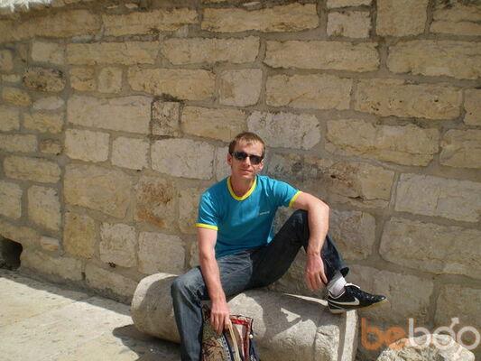 Фото мужчины zytcfif, Praha, Чехия, 33