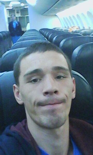 Фото мужчины Владимир, Москва, Россия, 27