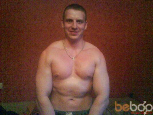 Фото мужчины ADMIRALEC, Томск, Россия, 31