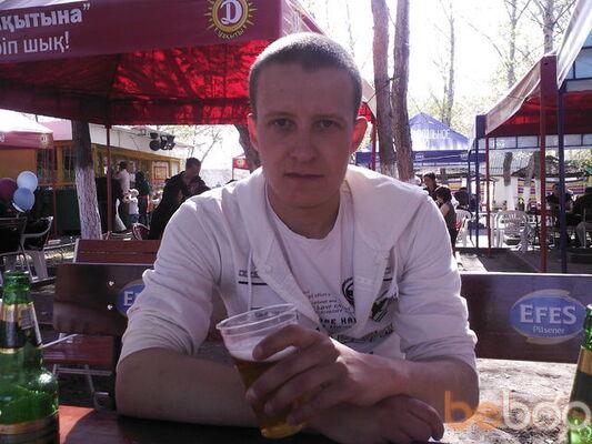 Фото мужчины Серега, Караганда, Казахстан, 29