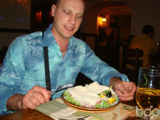 Фото мужчины asfg, Полоцк, Беларусь, 34