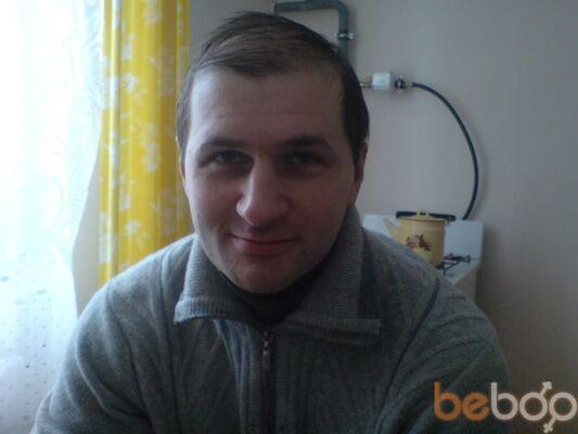 Фото мужчины sahno, Санкт-Петербург, Россия, 41