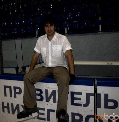 Фото мужчины Konstantin, Нижний Новгород, Россия, 30
