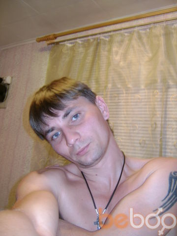 Фото мужчины Ser Шум, Воронеж, Россия, 35