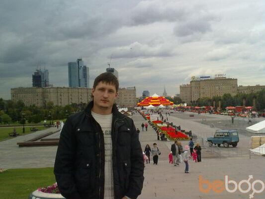 Фото мужчины DarkDeViL, Москва, Россия, 29