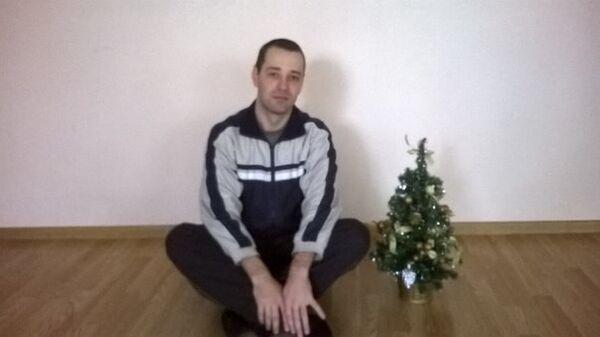 Фото мужчины dima bunici, Кишинев, Молдова, 35