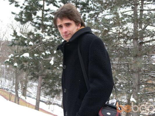 Фото мужчины letiaga, Майкоп, Россия, 31