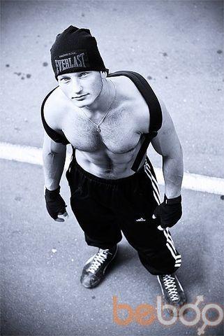 Фото мужчины Iliya, Москва, Россия, 29