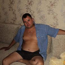 znakomstva-seks-g-zhukovskiy
