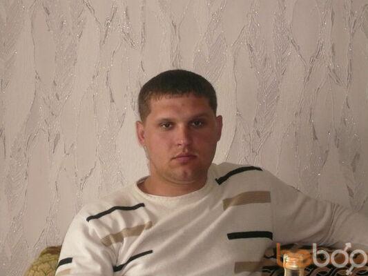 Фото мужчины bad56566, Могилёв, Беларусь, 34