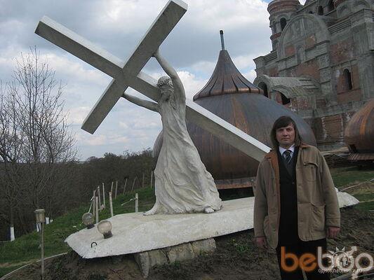 Фото мужчины migeli, Кишинев, Молдова, 40