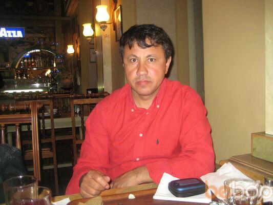 Фото мужчины maksim, Минск, Беларусь, 43