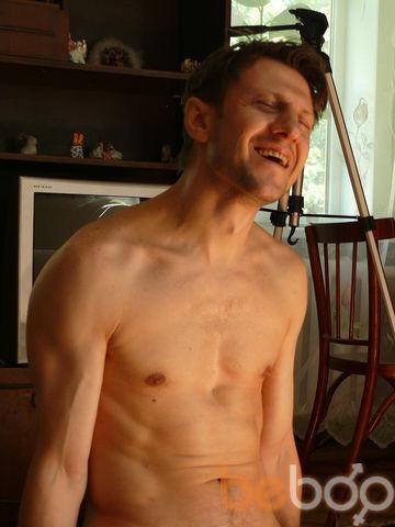 Фото мужчины de da da, Таганрог, Россия, 53
