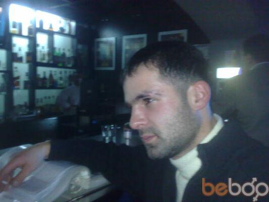 Фото мужчины vahag885, Ереван, Армения, 32