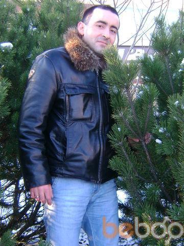 Фото мужчины arrbat, Кишинев, Молдова, 34