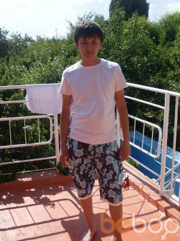 Фото мужчины Muhanbetovi4, Бишкек, Кыргызстан, 31