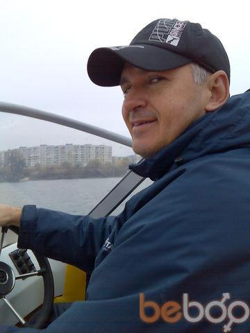 Фото мужчины лосось777, Херсон, Украина, 42