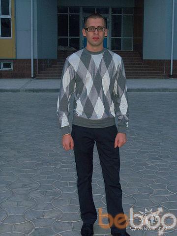 Фото мужчины serj, Кишинев, Молдова, 32