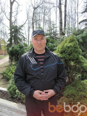 Фото мужчины aleks, Смоленск, Россия, 53