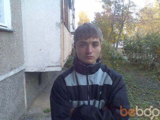 Фото мужчины Павел, Минск, Беларусь, 27