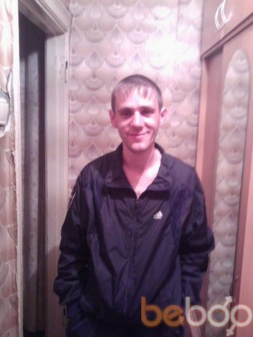 Фото мужчины yurist, Самара, Россия, 32