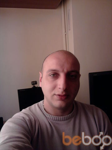 Фото мужчины chaxkal, Ереван, Армения, 35