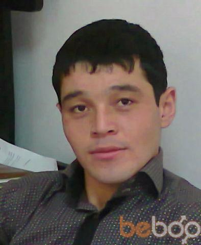 Фото мужчины virus, Астана, Казахстан, 30