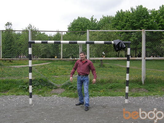 Фото мужчины vovahcka, Брянск, Россия, 28