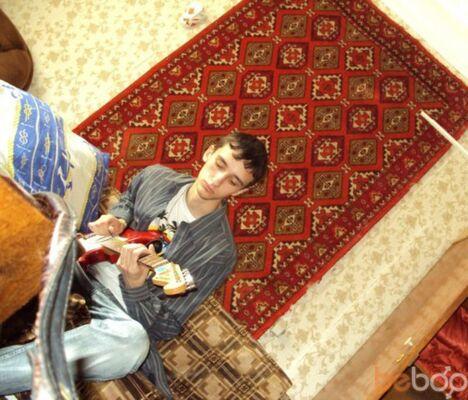 Фото мужчины snap05, Владивосток, Россия, 27