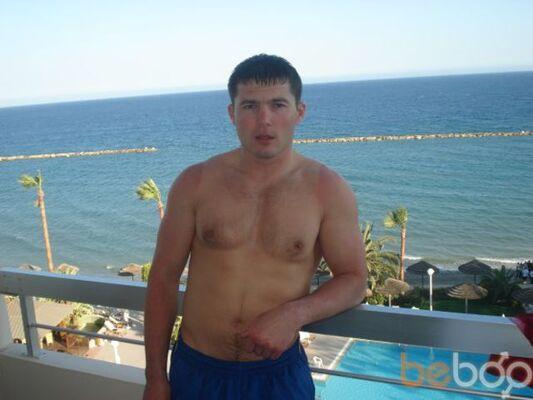 Фото мужчины Alex, Познань, Польша, 32