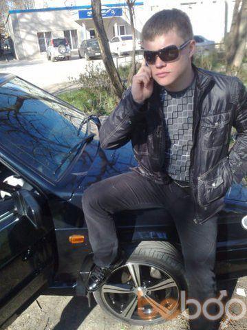 Фото мужчины Arti, Минеральные Воды, Россия, 28