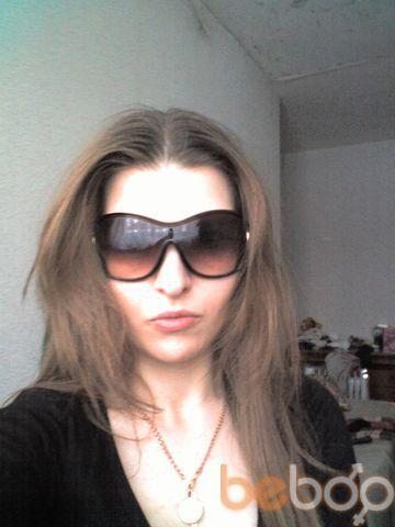 Фото девушки Nimfetka, Харьков, Украина, 28