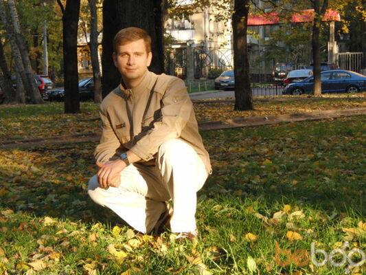 Фото мужчины ЯсныйКраСный, Пушкин, Россия, 33