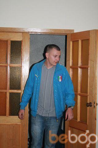 Фото мужчины Пасиковски4, Кишинев, Молдова, 25