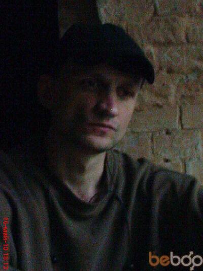 Фото мужчины voland, Киев, Украина, 37