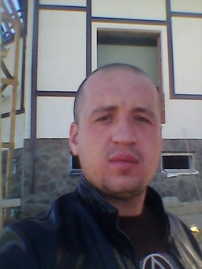 Фото мужчины Андриан 8967, Москва, Россия, 26