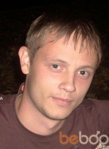 Фото мужчины DANVER, Алматы, Казахстан, 31