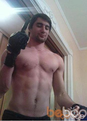 Фото мужчины Алекс, Ереван, Армения, 34