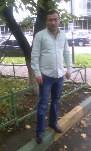 Фото мужчины robert, Люберцы, Россия, 41