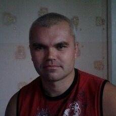 Фото мужчины виталий, Балашов, Россия, 46