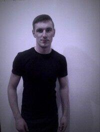 Фото мужчины Стас, Житковичи, Беларусь, 27