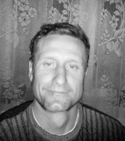 Фото мужчины Андрей, Новый Буг, Украина, 35