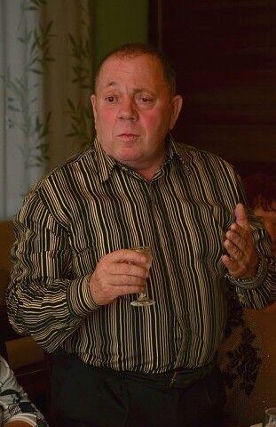Фото мужчины Виктор, Кемерово, Россия, 68